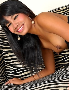 Japan XXX Asian Exotic Pictures