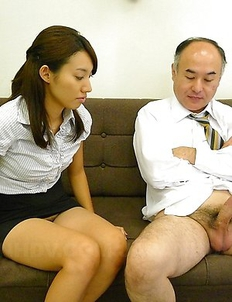 Japan XXX Asian Sucking Dick Pictures